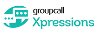 Image result for groupcall xpressions