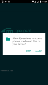 Android_AppPermissions